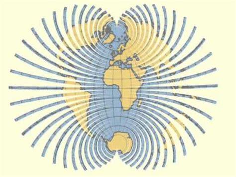 Proyecciones cartograficas.avi   YouTube