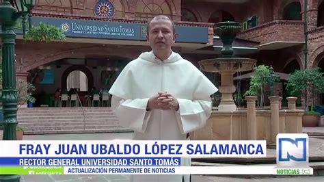 Proyecto de innovación de la Universidad Santo Tomás   YouTube
