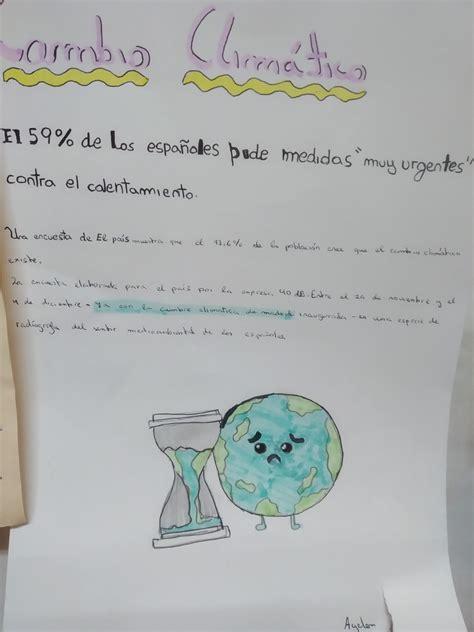 PROYECTO ETWINNING:  NUESTRO MUNDO, MI MUNDO  TRABAJOS ...