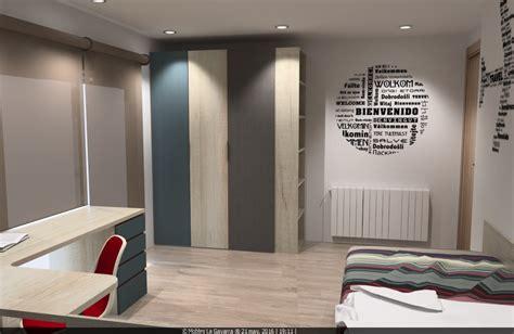 proyectos/22, muebles de calidad de La Garriga a precios ...