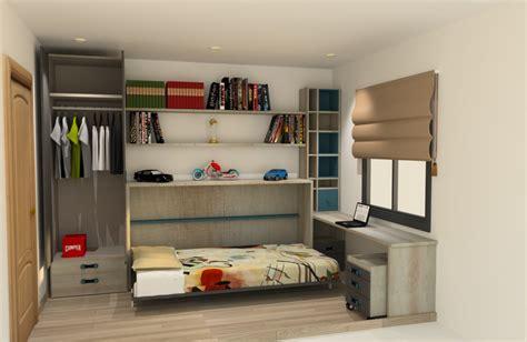 proyectos/manuel2  2 , muebles de calidad de La Garriga a ...