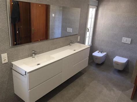 PROYECTOS REALIZADOS :: Ikebe, fabrica de muebles de baño ...
