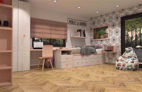 proyectos/vista 1, muebles de calidad de La Garriga a ...