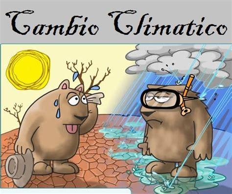 PRUEBA INVESTIGADORES   webquest de meteorología y cambio ...