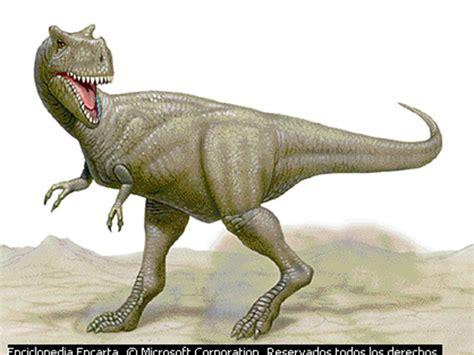 pruebas virtuales: Los primeros reptiles