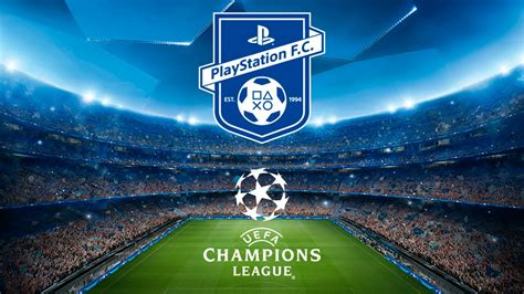 PS4 Will Let You Watch UEFA Champions League Final 2016 ...