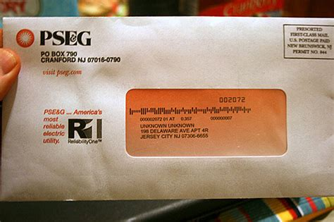 PSE&G Won't Report Customer Payment Info to Credit Agency