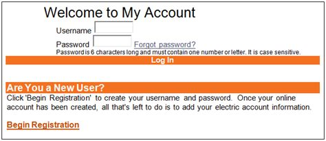 PSEG Login to Payment Center   Pseg.com Pay Bill, Check ...