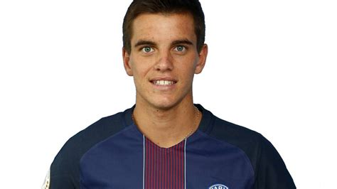 PSG Giovani Lo Celso becomes PSG s first winter window ...
