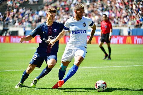 PSG vs Inter Milan Preview, Predictions & Betting Tips ...