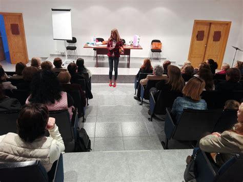 PsicóloGa Badajoz: Terapia, Trabajo, Atención a Pacientes ...