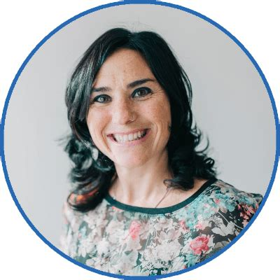 Psicóloga Cristina Laguna Psicoterapeuta de Psicoemocionat