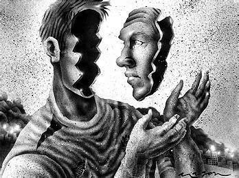 PSICOLOGÍA 4TO AÑO: La introspección, la observación ...