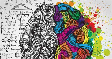 Psicología clínica: definición y funciones del psicólogo ...