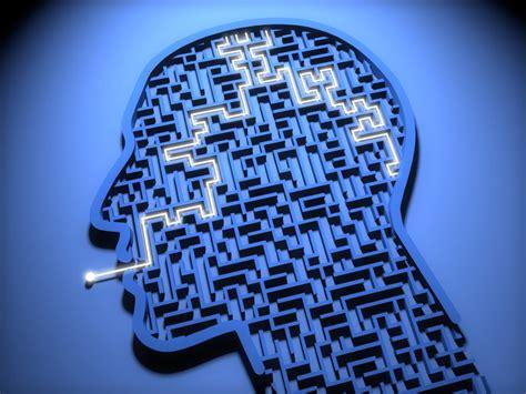 Psicologia Cognitiva   InfoEscola