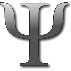 Psicología cognitiva   Wikipedia, la enciclopedia libre