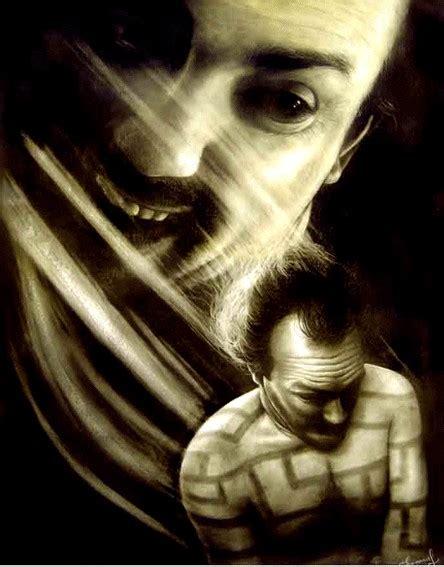Psicología Criminológica: Trastornos de la personalidad