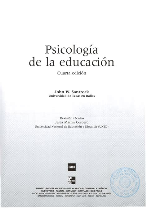 Psicología de la Educación   Santrock   pdf Docer.com.ar