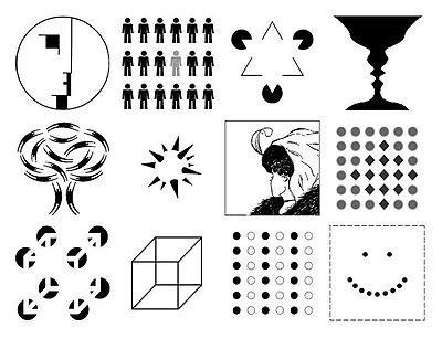 Psicología de la Gestalt   Wikipedia, la enciclopedia libre