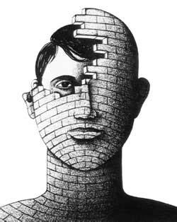 Psicología de la personalidad   EcuRed