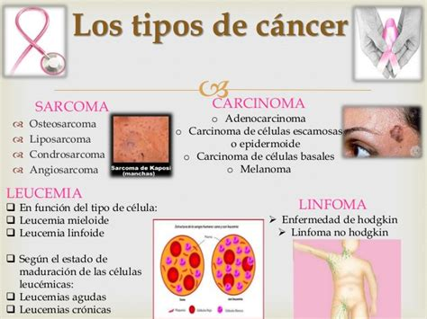 Psicologia de la salud cancer
