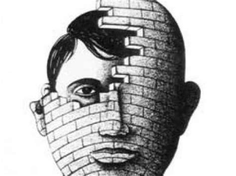 Psicología de las personas esquizoides psicopáticas   Info ...