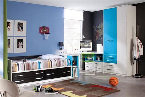 Psicología del color para decorar habitaciones infantiles ...