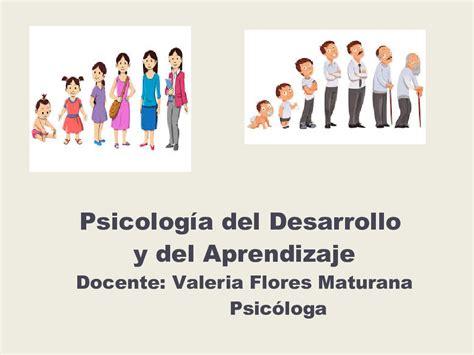 Psicología del Desarrollo 1   pdf Docer.com.ar