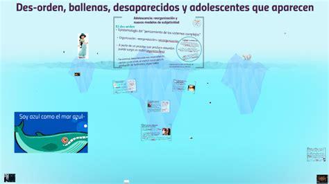 Psicología del Desarrollo II by Curso Nivelación on Prezi