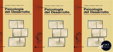 Psicología del Desarrollo   PDF   DESCARGAR   LIBROS PDF