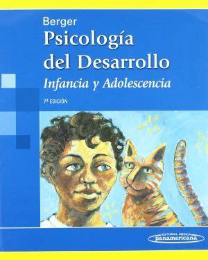Psicología del Desarrollo  PDF    Kathleen Stassen Berger