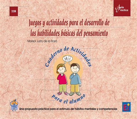 Psicologia Del Desarrollo Primera Infancia Pdf   backuperprize