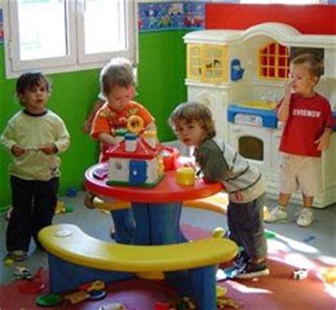 Psicología del Desarrollo  Segunda Infancia   3 a 6 año ...