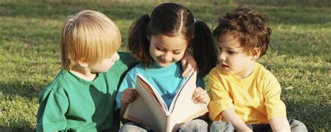 Psicología del Desarrollo  Segunda Infancia   3 a 6 años ...