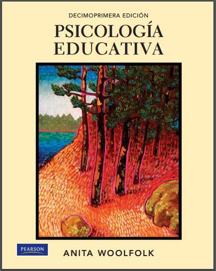 Psicología Educativa. 11a. Edición. Libro gratuito, en pdf ...