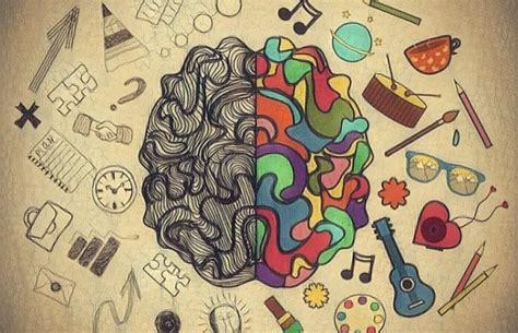Psicología educativa: bases y características