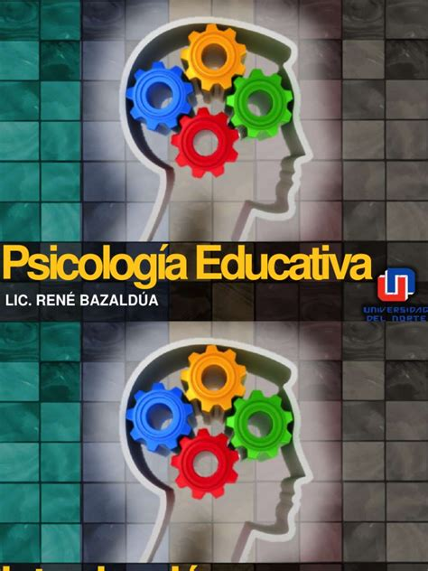 Psicología Educativa   Definición   Psicología Educacional ...