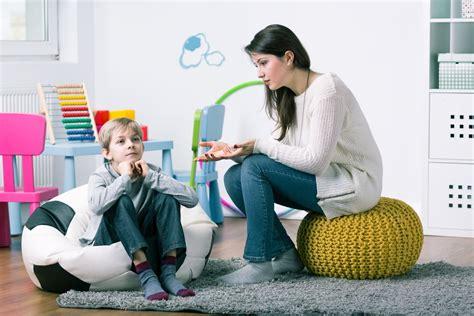 Psicología Educativa: Guía completa. Papel del psicólogo ...
