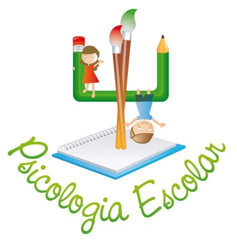 Psicología Educativa: Psicología