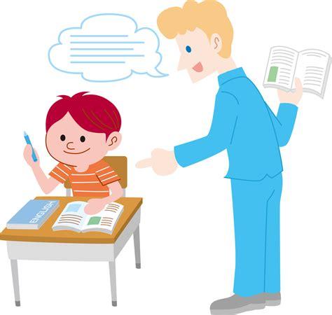 Psicología Educativa : ¿Qué es Enseñanza?
