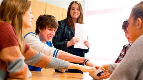 PSICOLOGIA EDUCATIVA | Qué es, qué estudia y objetivos