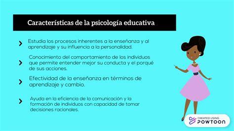 Psicología Educativa   YouTube