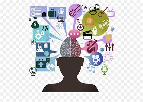 Psicología, Estudiante, Psicología De La Educación imagen ...