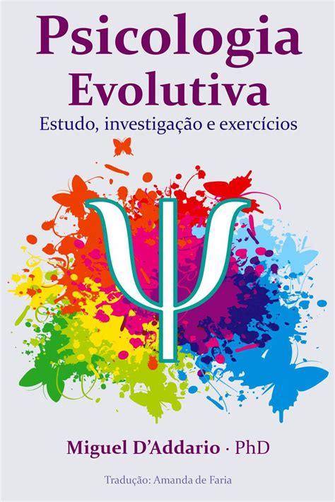 Psicologia Evolutiva eBook por Miguel D Addario ...