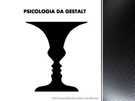 Psicologia Gestalt   Baixar pdf de Docero.com.br