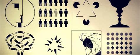 Psicología Gestalt: Definición, principios y percepción