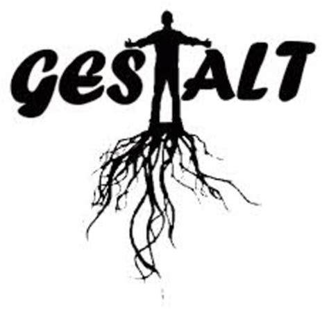 Psicología Gestalt Elaborado por: Hugo Rojas timeline ...