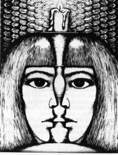 Psicología Gestalt: PSICOLOGÍA GESTALT