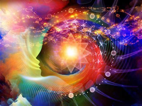 Psicología Holística, formas integrales de pensar al ...