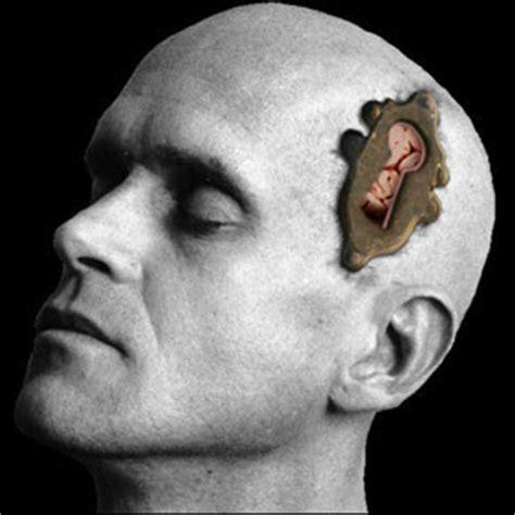 PSICOLOGIA: Inconsciente   Psicanálise x Nietzsche
